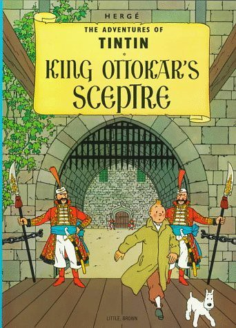 Tintin_cover_-_King_Ottokar