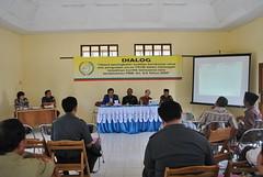 DSC_0801 (FKUB KALBAR) Tags: kabupaten kalbar melawi sosialisasi fkub