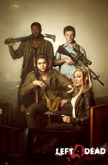 Left 4 Dead (Vertex Photography) Tags: 3 game film jeff colin port movie poster logo french dead temple four photography lights three photo actors video cafe airport photographer you thomas bees air 4 alien tube culture connor xbox melissa pop josh part photograph bradley valley guns behind concept conceptual themed left scenes kirk reference mcguire survivors directors mixon vertex youtube ab800 najee pudleiner