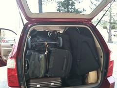 packedvan2