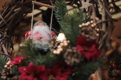 Trento, Christmas Market (Michela Simoncini) Tags: christmas market markets christmasmarket trento natale alto trentino altoadige christmasmarkets mercatino adige mercatini blogtour mercatinidinatale mercatinodinatale blogtrip