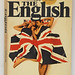 David Frost / Antony Jay: The English