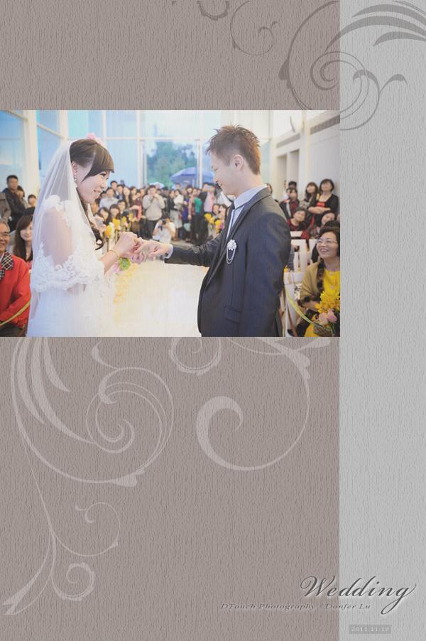20111119bookcover