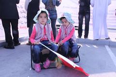 IMG_5860 (BahrainSacked) Tags: العمل أمام وزارة إعتصام البحرينية المفصولين