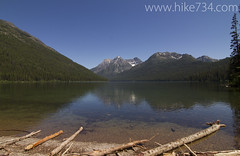 "Quartz Lake • <a style=""font-size:0.8em;"" href=""http://www.flickr.com/photos/63501323@N07/6549807525/"" target=""_blank"">View on Flickr</a>"