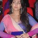 Charmi-At-Businessman-Movie-Audio-Launch-Justtollywood.com_11