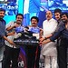 Rajamouli-At-Businessman-Movie-Audio-Launch-Justtollywood.com_2