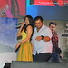 Thaman-At-Businessman-Movie-Audio-Launch-Justtollywood.com_9