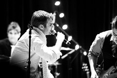 AcousticXmas_045 (greeblehaus) Tags: christmas music set concert colorado live wide denver fave benefit ogden jonny5 ogdentheater acousticchristmas onerepublic flobots ryantedder bopskizzum
