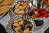 "12/25 Goan Christmas Sweets @ Quinta Malarkar • <a style=""font-size:0.8em;"" href=""http://www.flickr.com/photos/19035723@N00/6569427181/"" target=""_blank"">View on Flickr</a>"