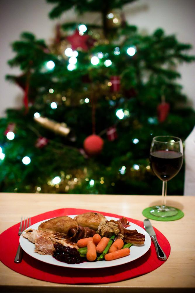 Christmas Dinner 2011-6.jpg