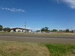 file16 (Integrity Real Estate Services in Idabel Oklahoma) Tags: county oklahoma broken for sale bow land idabel mccurtain