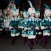 sterrennieuws vtmkerstparade2011vilvoordevilvoorde