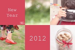 New Year - 2012 (DEEMAH IBRAHIM |  ) Tags: new canon photography photo flickr year ibrahim 2012    deemah