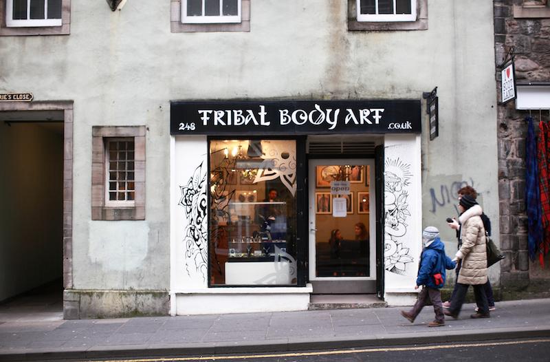 Edinburgh Xmas 2011 029