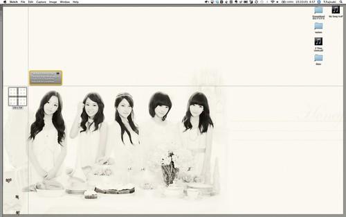 mac_ss 2012-01-02 0.57.32