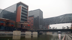 NB New CBD (2) (evan.chakroff) Tags: china ningbo madaspam evanchakroff chakroff