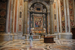 st peters basilica 08 chel