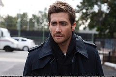p1036364305 (Jess.W) Tags: movie star jake gyllenhaal