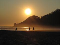IMG_1039 (alyssa's gallery) Tags: sunset oregon oregoncoast oswaldwest shortsands