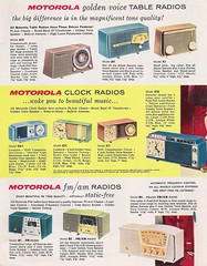 MOTOROLA Dealer Mailing Brochure (USA 1959)_13 (MarkAmsterdam) Tags: old classic sign metal museum radio vintage advertising design early tv portable colorful fifties tsf mark ad tube battery engineering pickup retro advertisement collection plastic equipment electronics era handheld sheet booklet collectible portfolio eames electrical atomic brochure console folder forties fernseher sixties transistor phono phonograph dealer cartridge carradio fashioned transistorradio tuberadio pocketradio 50's 60's musiktruhe tableradio magnetophon plaskon 40's kitchenradio meijster markmeijster markamsterdam coatradio tovertoom