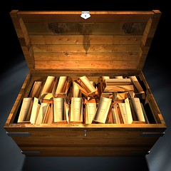Treasures (albarber3) Tags: bank banking bars bounty bullion capital chest concept discovery economics expensive finance find fortune full glisten gold greedy ingots investment jewels locker loot lost luxury market metal millions money nugget payment pirate precious protection richest richness safety security shine solid stealing successful theft treasure unlock wealth winner winnings yellow