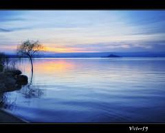 D'azzurro (sirVictor59) Tags: blue sky italy lake lago nikon poetry italia quiet peace dream silence pace azzurro viterbo lazio d300 lagodibolsena tuscia sirvictor59 mygearandme flickrstruereflection1 flickrstruereflection2 flickrstruereflection3 flickrstruereflection4 flickrstruereflection5 flickrstruereflection6 flickrstruereflection7 flickrstruereflectionexcellence