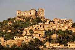 IL BORGO (Guglielmo D'Arezzo) Tags: castello borgo medievale vairano supercontest patenora gioiellimedievalimedievaljewel