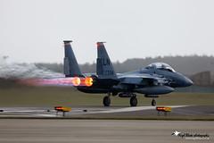 McDonnell Douglas Boeing F-15E Strike Eagle 91-0334 (Nigel Blake, 13 MILLION...Yay! Many thanks!) Tags: canon airplane photography eos suffolk eagle aircraft aviation jet aeroplane strike boeing blake douglas nigel vi fs fw based mcdonnell ln 48th lakenheath f15e 600mm usafe 494th f4is 1dsmkiii f15e52mc 600mmf4is 1241e199