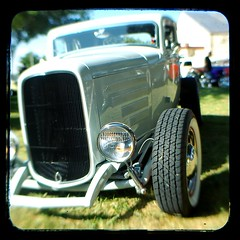 Pale grey (rustman) Tags: antioch pentaxistd duaflex billetproof kodakduaflexii ttv throughtheviewfinder duaflex2 ttv365 ttv3652011 billetproof15 antiochfairgrounds ttv3652011351