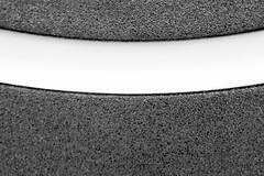 little curve (Daniel Kulinski) Tags: life macro closeup mirror still europe image daniel creative picture evil samsung poland imaging 1977 less closer nx nx200 kulinski daniel1977 samsungnx samsungimaging samsungnx200 danielkulinski