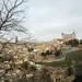 ES.2012.01.10.Toledo.DSCF1462