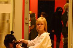 IBG_3026_edited-1.JPG (Project Chu) Tags: show dance sweden stockholm performance chu 2012 ibg projectchu constigt