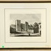 185. Set of (5) Antique Engravings