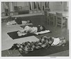 1953 campus nursery school (4)