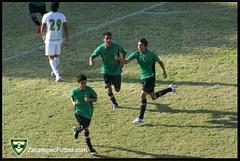 [Jor 9]007 (Caeros Zacatepec) Tags: futbol zacatepec pdz femexfut terceradivision