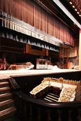 (.tom troutman.) Tags: urban canon newjersey jerseycity theater nj organ 7d restoration loews 1022 landmarkloews
