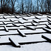 Art Omi in Winter - Ghent, NY - 2012, Jan - 04.jpg by sebastien.barre