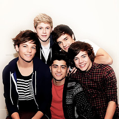 One Direction (SwaggieZap) Tags: cute love smart one louis cool harry direction liam 1d niall dashing zayn