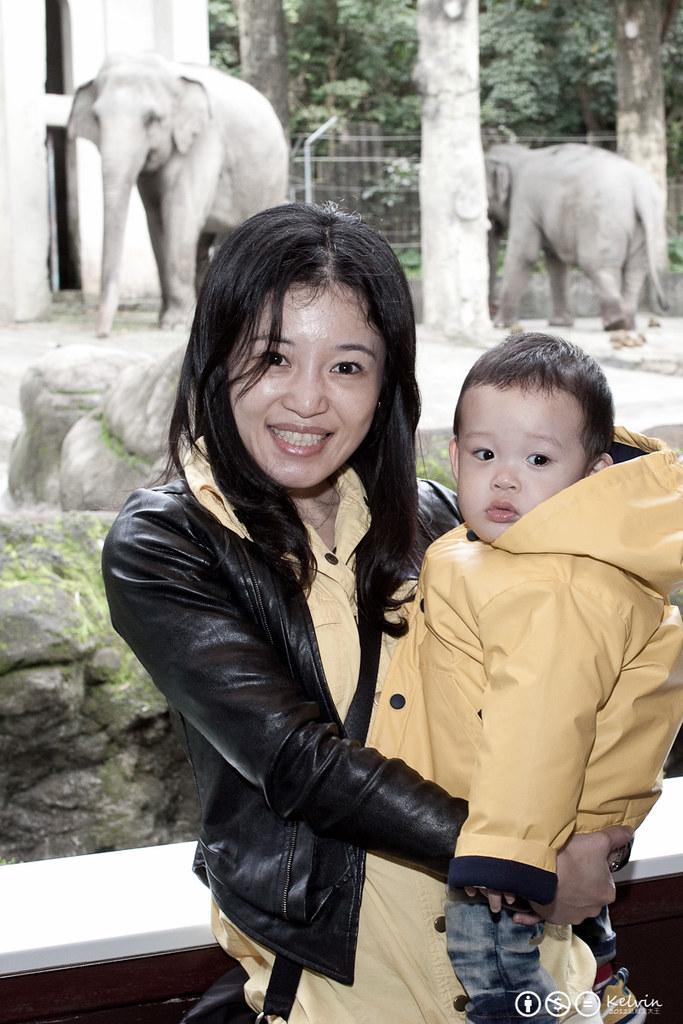 20120115小可樂動物園PAPAGO-10.jpg