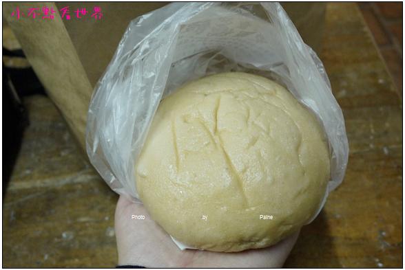 寶山爆漿黑糖饅頭 (5).JPG