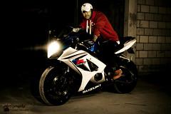 IMG_4465 (slmawi) Tags: bike canon 50mm 7d l kuwait usm 2012 gsxr q8 yousef kwt 2011 sard srad kuw 55250 marafi 1740lens szuki marafie
