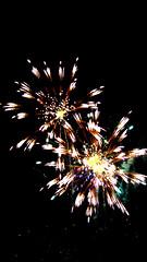 IMG_1196 copy (Kohji Iida) Tags: summer festival japan night canon japanese october display fireworks ken culture powershot handheld 2008 hanabi kohji tsuchiura ibaraki iida s5is