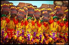 53 (Sean.Lim.8516) Tags: city festival philippines pit sto cebu nino viva sinulog 2012 senyor