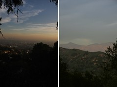 Griffith Park (DressMeOfficial) Tags: art canon photography la losangeles dslr griffithpark dressme dressmemagazine