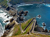 San Juan de Gaztelugatxe (Vizcaya) (julian-ms) Tags: ringexcellence dblringexcellence tplringexcellence goldenawardlostcontperdidos flickrstruereflection1 flickrstruereflection2 flickrstruereflection3 flickrstruereflection4 flickrstruereflection5 flickrstruereflection6 flickrstruereflection7 eltringexcellence