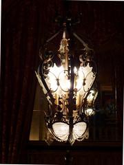 Buffalo, NY Shea's Buffalo light fixture (army.arch) Tags: cinema ny newyork buffalo theater historic lightfixture movietheater historicpreservation rapp nationalregister nationalregisterofhistoricplaces rappandrapp nrhp
