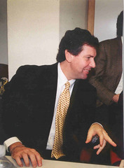 Luís Marques Guedes