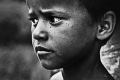 You won't fool me...? (carf) Tags: family girls boy brazil bw home boys girl brasil kids children hope blackwhite kid community education support child risk forsakenpeople esperana social altruism hut educational shack hummingbirds forsakenplaces favela development prevention slums atrisk itanham chacarabeijaflor