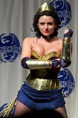Dragon Con 2011-5393 (FireflyFan) Tags: atlanta woman wonder book dc comic pentax cosplay tokina babes af dragoncon k5 steampunk atx 80400mm 840 2011 f4556 tokinaaf80400mmf4556 atx840af dragoncon2011 comicbookbabescontest